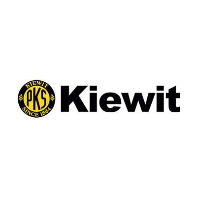 Kewitt