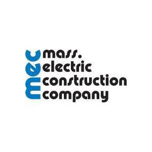 Mass Electric