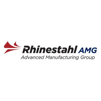 Rhinestahl AMG