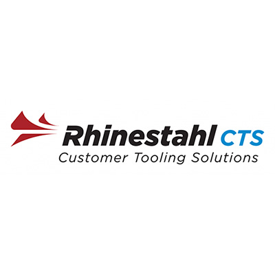Rhinestahl CTS